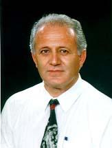 Prof. Dr. Yüksel Bek